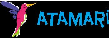 Atamari